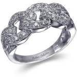 whitegold-ring-latestasianfashions.com