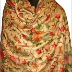 Embroidered-Pashmina-Shawl