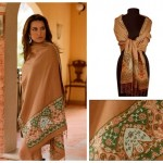 pashmina shawl-latestasianfashions