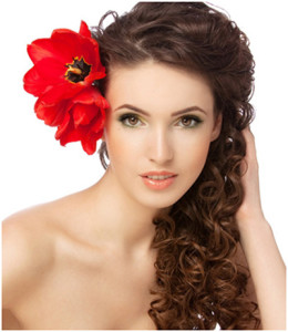 Tips for Managing Curly Hairs