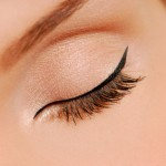 eyeliner style for small eyes