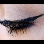 Eye liner styles and tips for women