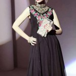 Eid-outfits-Summer-Collection-2012