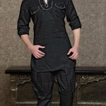 Indian men kurta fashion