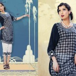Kayseria Eid Collection For Women-2012