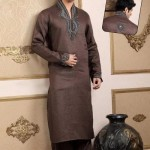 Kuta for men 2012 - Eid Collection