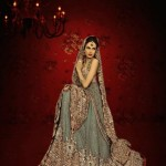 Pakistani Bridal | Fashions 2012