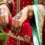 Latest Mehndi-designs-for-eid-2012 | Bridal Mehndi