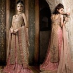 Designers Collection | Bridal Dress