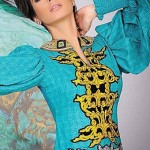 Latest_Eid_Collection_by_Asim_Jofa-2012
