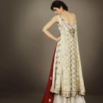 Mehwish Khan | Latest Bridal Collection For Women