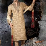 Mens Kurta Designs 2012
