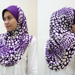 Scarf-hijab-fashion-2012
