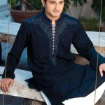 Stylish kurta for men - Eid Collection