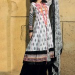 Stylish_Eid_Dress_2012 Fashions
