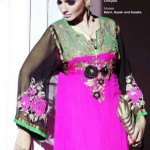 Summer Eid Collection 2012 by Chinyere For Women