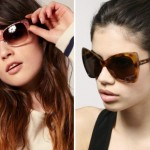 Summer Sunglasses For Women