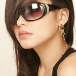 Sunglasses For Women in Summer 2012 – Sun glasses fashion