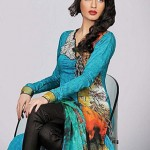 asim-jofa-eid-collection-2012