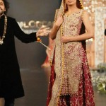 Bridal Lehnga Fashions