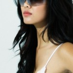 Stylish Sunglasses for Young Women