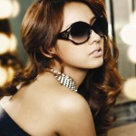 Latest branded sunglasses for women