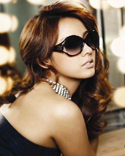 fashion sunglasses for women  Sunglasses For Women in Summer 2012 - Latest Asian Fashions