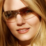Sunglasses for women 2012 Fashion