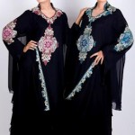 Beautiful abayas collection for women