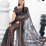 Bridal Saree In India (Bridal Saree) - Latest Asian Fashions