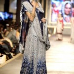 Bridal Lehnga Trends in Pakistan - Latest Asian Fashions