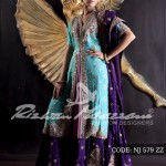 Bridal dresses 2012 by Designers