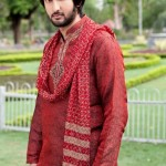 Haroon Designer Mens Kurta Shalwar Trends For Wedding Functions