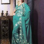 Indian Designer Sarees For Women - Latest Asian Fashions
