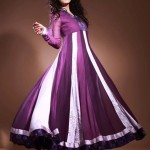 Latest Pakistani Party Dresses 2012 | Latest Asian Fashions
