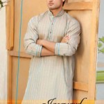 Mehn wedding kurta trends 2012 - Mehndi kurta designs