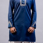 Men kurta designs for weddings | Latest Men Fashions