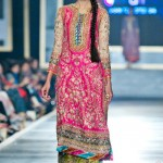 Nomi Ansari Party wear dresses 2012 | Pakistani Women Dresses