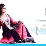 Pakistani Designers Part wear dresses | Latest Asian Fashions