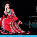 Party wear dresses by Pakistani Designers | Latest Dresses Styles