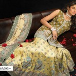 Rizwan Moazzam Bridal Dresses Collection | latest asian fashions