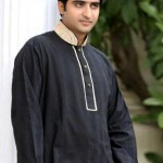 Satrangi-Casual-salwar-kameez-kurta-Dress-Collection-2012