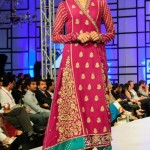 Umar Sayeed Party wear 2012