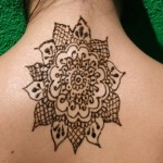 Best mehndi and henna Tattoos-2012