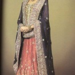 Bridal Lehnga Trends - Latest Asian Fashions