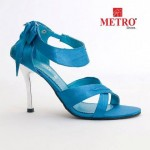 formal footwear collection by metro shoes