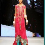 latest Pakistani Party dresses collection | Designers Dresses
