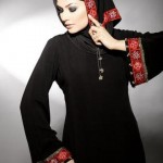 meemseen abaya fashions online | Latest Asian Fashions