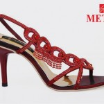 metro fancy shoes collection