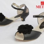 metro shoes new formal and casual footwear collection